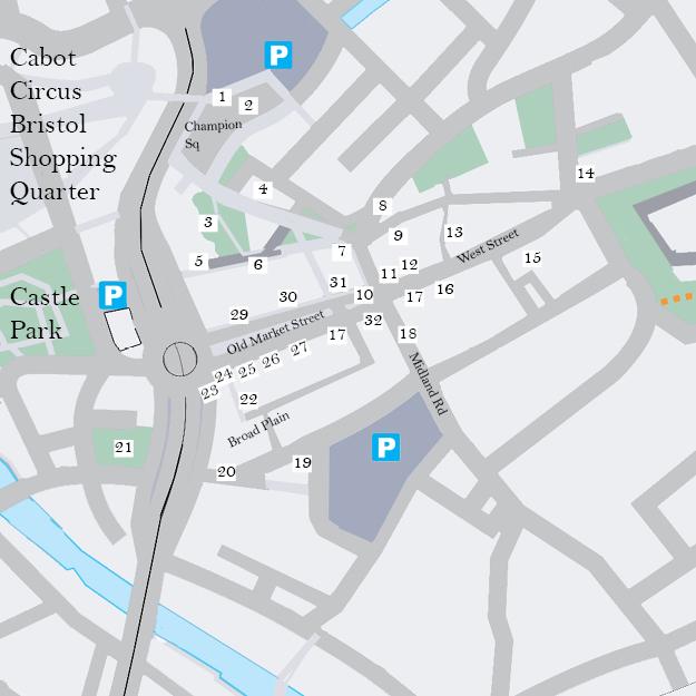 omq map
