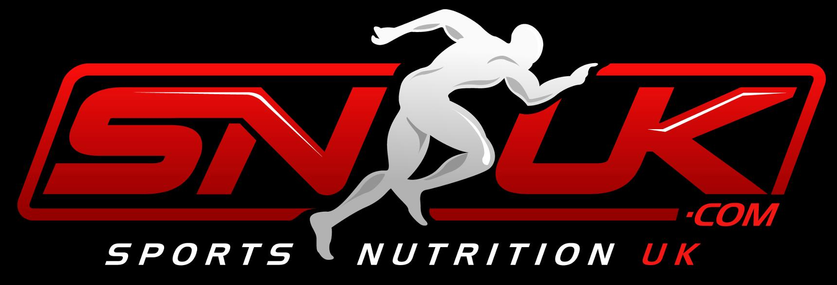 bodybuilding supplements contain steroids