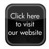 website link100