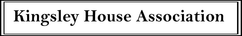 kingsley house association